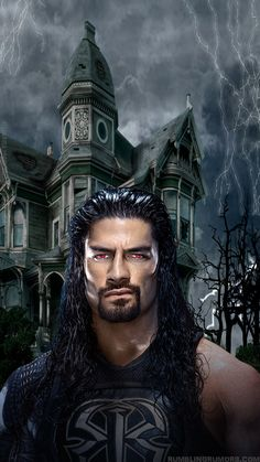 We have for you some Roman Reigns Halloween Night Wallpaper. Hope you all enjoy them! We have about 2 Reigns Wallpaper per page. The Resolution is so high we never load them all on one page, keeps … Roman Reigns Wwe Champion, Wwe Superstar Roman Reigns, Wwe Roman Reigns, Wwe Pictures, One Piece Pictures, Wwe Wallpapers, Hd Wallpaper, Wwe All Superstars, Roman Reighns