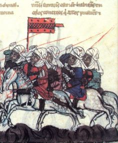 The Scythian Israelites: Aryans in Africa and Abroad – Aria Nasi Research Semitic Languages, Cultural Identity, Africa, History, Turban, Ph, Asian, Black, Historia