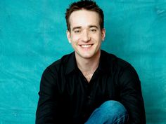 matthew macfadyen | Matthew Macfadyen (heretofore to be referred to as MM) is a hugely ...
