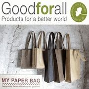 Find Ethical Fashion Brands - Eco Fashion Brand Guide and Directory
