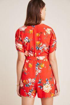 dcb72ca4d2cf Carly Patchwork Dress   Clothes inspiration   Patchwork dress ...