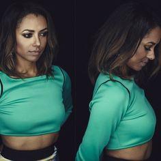 She's so beautiful  #Padgram @delenakisses