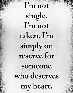 Moving On Quotes : (notitle) Quotable Quotes, Wisdom Quotes, True Quotes, Words Quotes, Funny Quotes, Sayings, Qoutes, Inspiring Quotes About Life, Inspirational Quotes