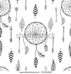 Black And White Dining Room, Black White, Arrow Background, Arrow Decor, Arrow Design, Retro Pattern, Quilt Sets, Decorating Blogs, Duvet Cover Sets
