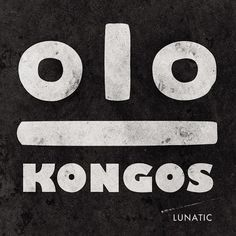 """I've wasted time, I've wasted breath, I think I've thought myself to death""  Listen to this song, you might like it.  It's upbeat and funky.  :)  KONGOS - Come With Me Now - Official Music Video - YouTube"