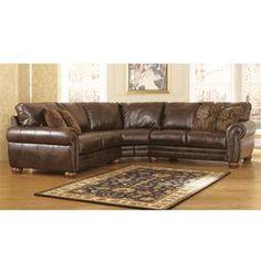 Nebraska Furniture Mart Living Room Sectionalsectional Sofanebraska