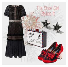"""The Shoe Girl Styles It: Irregular Choice High Hopes 1"" by pinkhairedprincess ❤ liked on Polyvore featuring Irregular Choice, Topshop, Karl Lagerfeld, irregularchoice and theshoegirlstylesit"