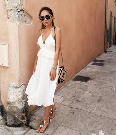 See this Instagram photo by @marianna_hewitt • 7,738 likes