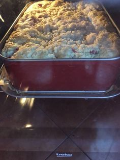 Sheet Pan, Cooking Recipes, Cookies, Asia, Food, Crack Crackers, Biscuits, Meal, Food Recipes