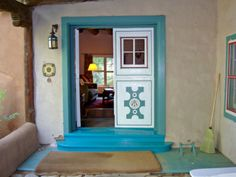 The Mabel Dodge Luhan House, a center of Taos art and education for nearly 100 years. Featuring a historic hotel, conference center and meeting facility. Mabel Dodge Luhan, Taos Pueblo, Ansel Adams, Big Houses, Vacation Spots, Hearth, Windows, Rustic, Architecture