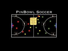 PE games for your Physical Education class! - PhysEd Games