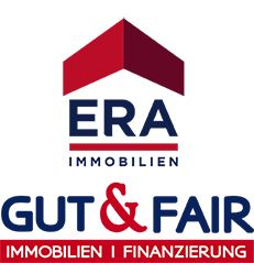 Gut und Fair Immobilien Gut & Fair Immobilie, Immobilien, Immobilienmakler, ERA http://www.gutundfair.at/era/