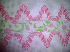 Free Patterns Beginner Swedish Weaving - Bing images
