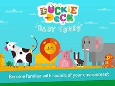 FREE for a limited time: Duckie Deck Baby Tunes http://www.appysmarts.com/application/duckie-deck-baby-tunes,id_79207.php