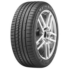 160 best goodyear tire images goodyear tires goodyear eagle tired rh pinterest com goodyear eagle f1 asymmetric a/s