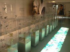 16 best tabla peridica y otros caos images on pinterest periodic tabla periodica de los elementos urtaz Gallery