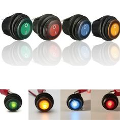 $1.38 (Buy here: https://alitems.com/g/1e8d114494ebda23ff8b16525dc3e8/?i=5&ulp=https%3A%2F%2Fwww.aliexpress.com%2Fitem%2F1pc-OLS-12V-DC-25A-On-Off-Rocker-Switch-IP65-Waterproof-3Pin-SPST-LED-illuminated-Hot%2F32712807653.html ) 1pc OLS 12V DC 25A On/Off Rocker Switch IP65 Waterproof 3Pin SPST LED illuminated Hot Sale Low Price for just $1.38