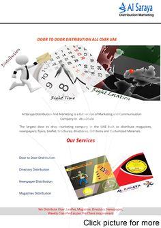 Business Flyer Distribution 2020 Flyer Distribution Service Corporate Brochure Design, Corporate Business, Start Up Business, Business Planning, Business Design, Business Marketing, Creative Business, Business Flyer Templates, Flyer Design Templates