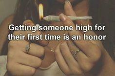 #marijuana #maryjane #potporn #weedmaps #highsociety #bcchronic #cannabiscommunity #mmj #weshouldsmoke #weedstagram #high #hightimes #pot #bud #hemp #herb #highlife #cannabis #cannabis4us #weedlife #marijuanamovement #instagood #photooftheday #cannabisculture #weed