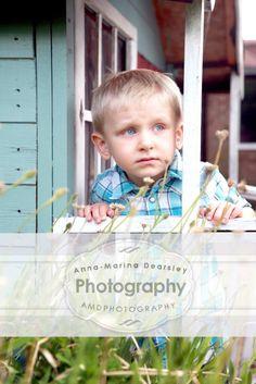 Children Portrait Photography by Surrey Photographer Anna-Marina Dearsley- AMDphotography, Weybridge