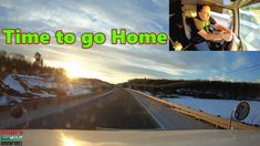 Time to go Home Rudi's NORTH AMERICAN ADVENTURES 03/16/18 Vlog#1374 - YouTube To Go, Adventure, American, World, Youtube, The World, Fairytail, Youtubers, Fairy Tales