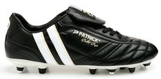 Take a look at the classic Patrick Gold Cup Football Boots, see the range and tell us what you think! Retro Football, Football Kits, Soccer Boots, Soccer Cleats, Trainer Boots, Gold Cup, Cool Boots, Sports Shoes, Sneakers