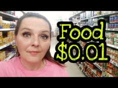 Christa Coupons - YouTube Dollar General Store, Coupons, Make It Yourself, Youtube, Blog, Blogging, Coupon, Youtubers, Youtube Movies
