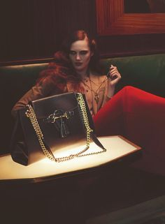 0cf874d894 Gucci Official Site – Redefining modern luxury fashion.