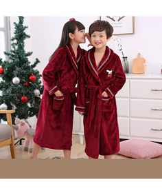 0d656918def3 25 Best Cute Baby and Toddler Apparels images