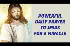 Miracle Novena to Mary for Impossible Requests - The Catholic Herald Daily Morning Prayer, Morning Prayers, Daily Prayer, Monday Prayer, Catholic Prayers Daily, Novena Prayers, Jesus Prayer, Jesus Christ, Jesus Faith