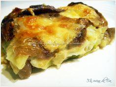 Sformato+di+melanzane+e+patate