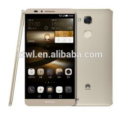 6.0 inch TFT large screen Huawei Mate 7 4G Dual card dual standby mobile phone, View Huawei Mate 7, Huawei Product Details from Tianjin Star Network Technology Co., Ltd. on Alibaba.com