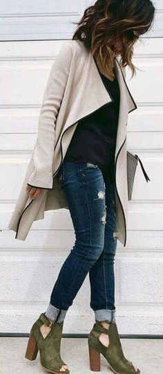 Find More at => http://feedproxy.google.com/~r/amazingoutfits/~3/4vgMmq5Yi3A/AmazingOutfits.page