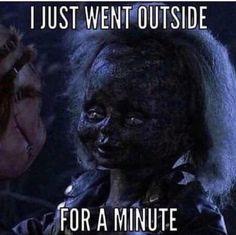 South Florida Summers Be Like Funny Memes Sarcastic Summer Memes Summer Heat Humor
