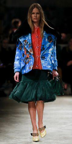 Alô, Chics! | Chic - Gloria Kalil: Moda, Beleza, Cultura e Comportamento