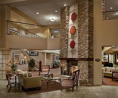 1000 Images About Interior Design For Seniors On