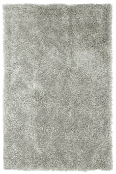 City Chic Grey Area Rug