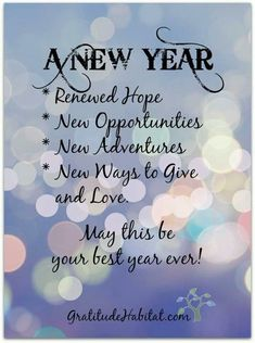 Unique Happy New Year Quotes - Wishes, Messages New Year Wishes Quotes, Happy New Year Wishes, Quotes About New Year, Happy New Year 2019, Happy New Year Love, New Year Messages, Happy New Year Friend Quotes, New Year Sayings, Happy New Year Greetings Messages