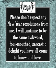 Pin by Soula Wood on Greek   Pinterest New Year s Sarcasm