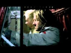 ▶ Feeder - 'Shatter' - Official Music Video - HD - YouTube
