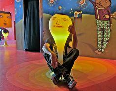 brooklyn-street-art-hieronymus_os-gemeos-prism-los-angeles-2012-web