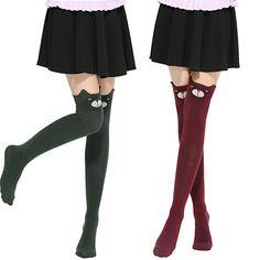 5a8b9e4d5 155 Best Knee high socks images