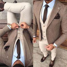 - Ve fotos y videos de Instagram de Men | Style | Class | Fashion (@menslaw)