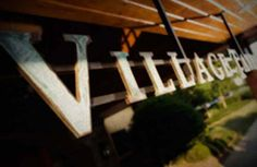 Welcome to Village Tavern Broomfield Colorado, Charlotte North Carolina, Pembroke Pines, Broward County, Boynton Beach, Restaurant Offers, Winston Salem, Birmingham, Arizona