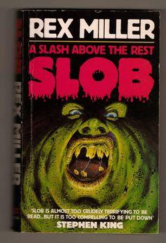 SLOB (Rex Miller)