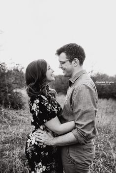 DFW Fort Worth photographer Angela Wynn photography: engagement session, cute, field, romantic styled, back light, gorgeous, love, styled, fun, nature, portrait ideas, beautiful, photography, creative, unique, couples ideas, engagements, young love, classy, couples pose ideas