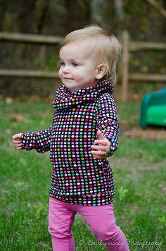 Bimaa Sweater by Lou Bee Clothing.