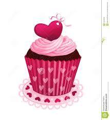 cupcakes - Αναζήτηση Google