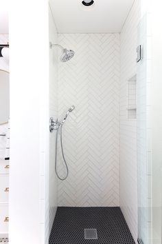Examine this essential illustration and look at the here and now help and advice on walk in shower tile ideas
