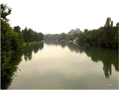 L'insoupçonnable beauté de Turin